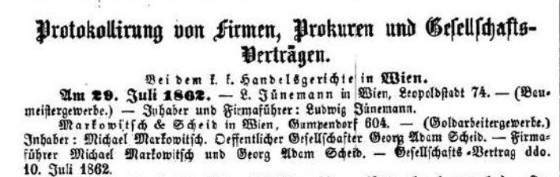 Von G A Scheid Zur ögussa Zedhia Onlineportal Für Historische